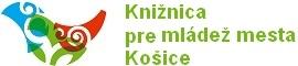 Zverejnovanie Knižnica pre mládež mesta Košice